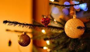 Palsmanes pamatskola aicina uz Ziemassvētku pasākumu