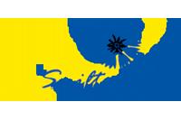 smiltene_novada_logo_web1